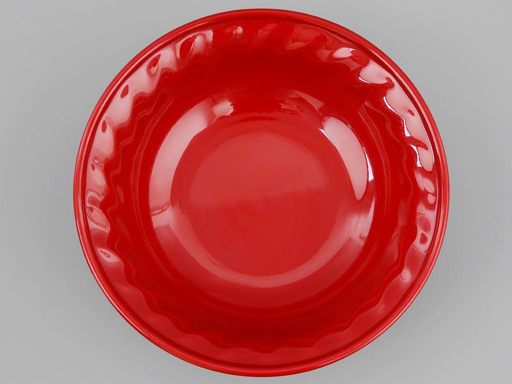Tô nhựa melamine Vinh Cơ VCP03-AS117 2