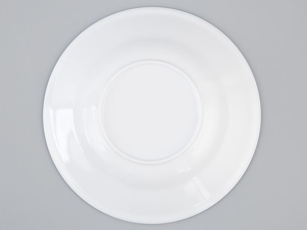 Dĩa nhựa melamine Vinh Cơ 7 A507CH 3