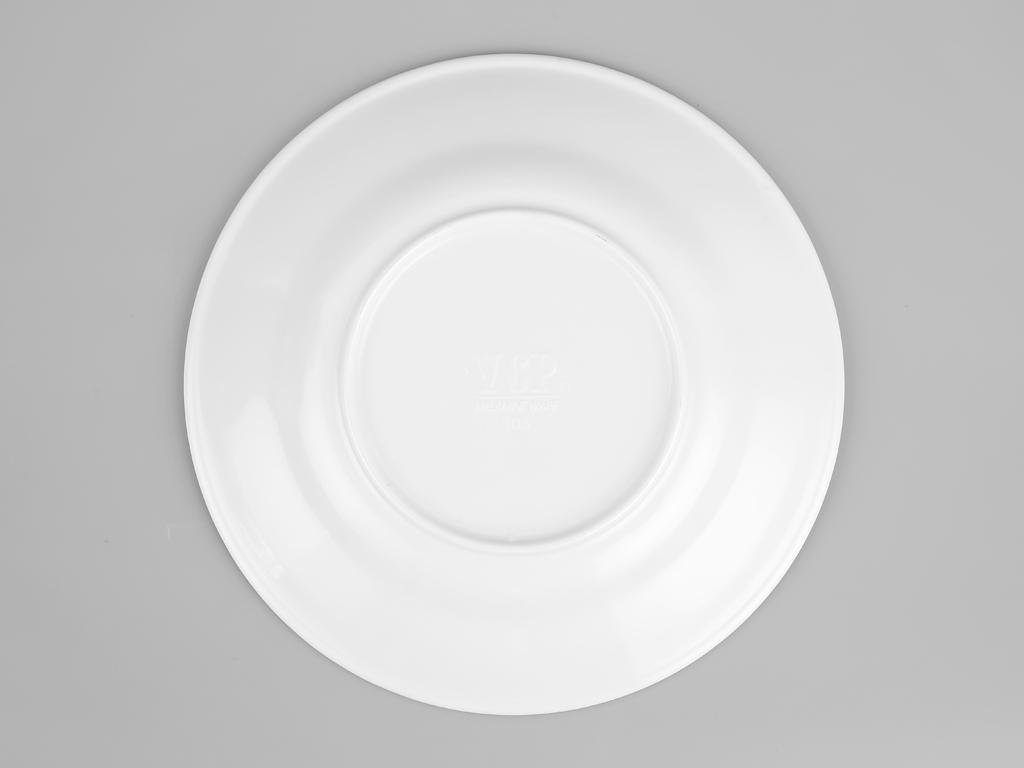 Dĩa nhựa melamine Vinh Cơ 8 A508CH 3