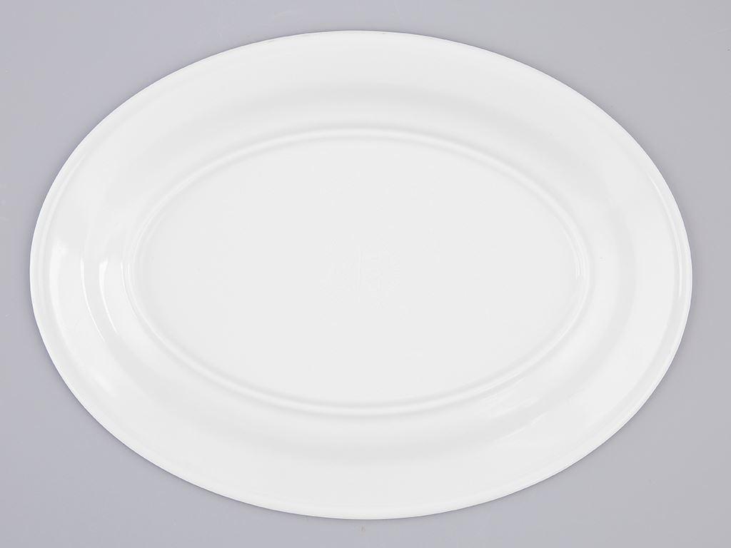 Dĩa nhựa melamine Vinh Cơ A2010CH 3