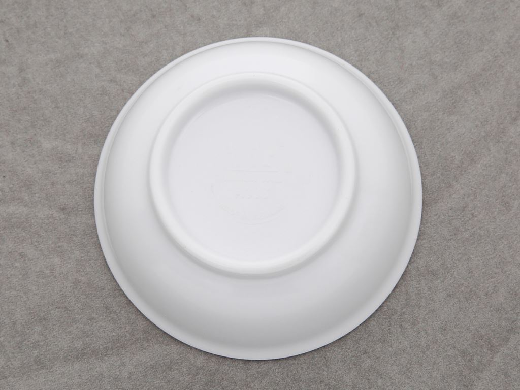 Chén chấm gia vị nhựa melamine Vinh Cơ A306 WA3 3