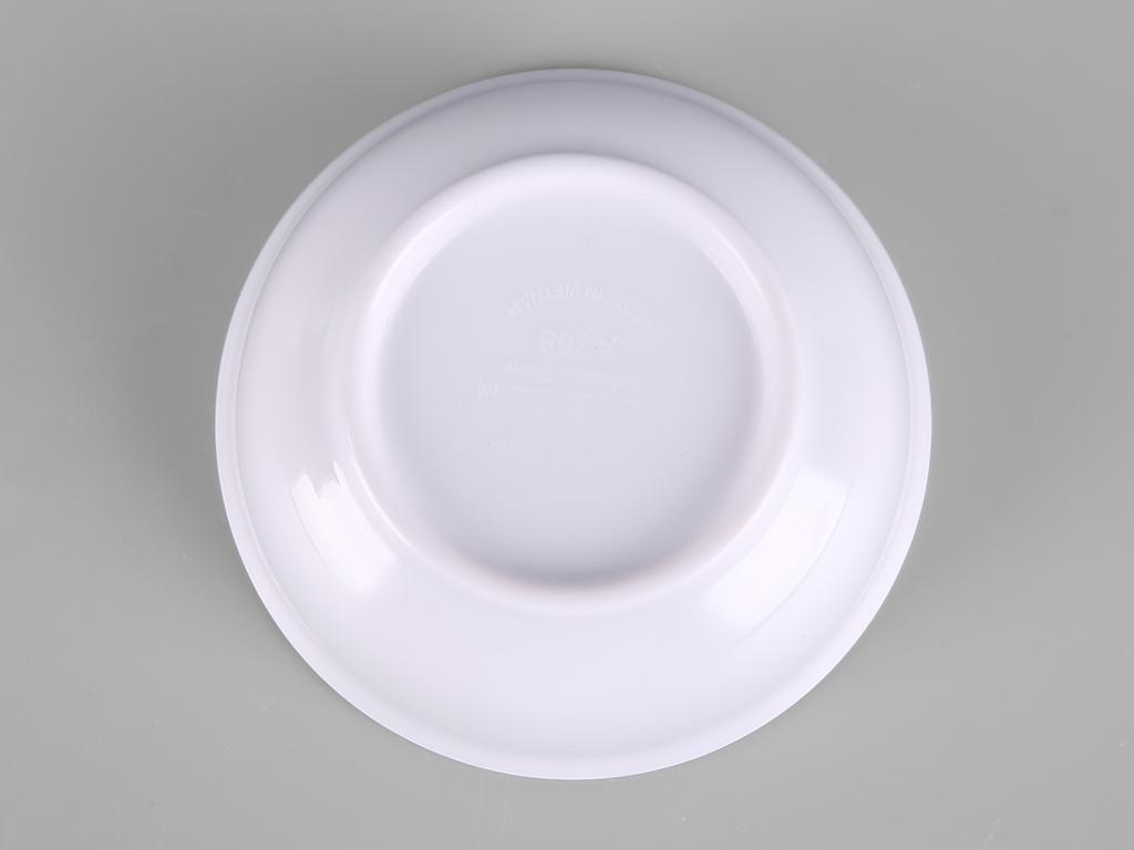 Chén chấm gia vị nhựa melamine Vinh Cơ A306CH 3