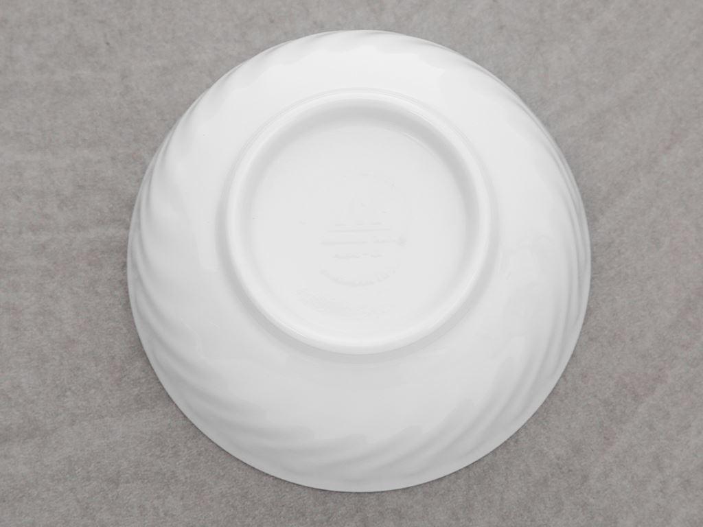 Chén cơm nhựa melamine Vinh Cơ A999 WA3 3