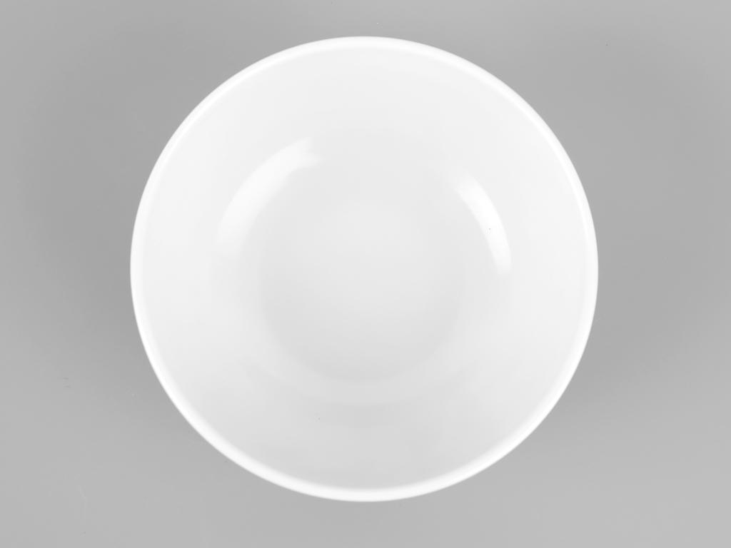 Chén cơm nhựa melamine Vinh Cơ A106CH 2