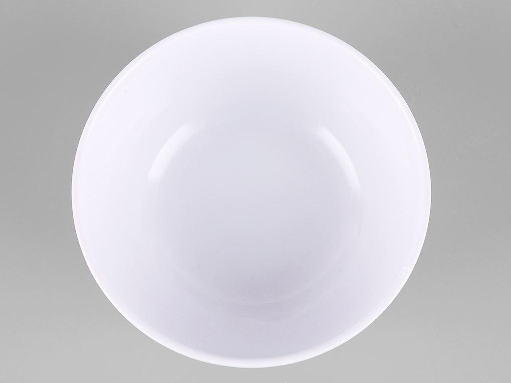 Chén cơm nhựa melamine Vinh Cơ A999CH 2
