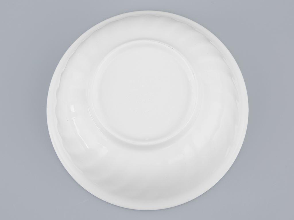 Tô nhựa melamine Vinh Cơ 6 A806 CH 3