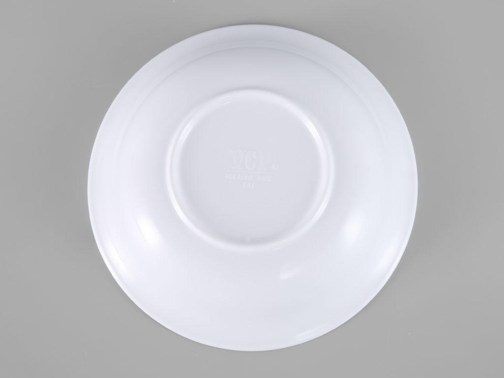 Tô nhựa melamine Vinh Cơ 7 AS117CH 3
