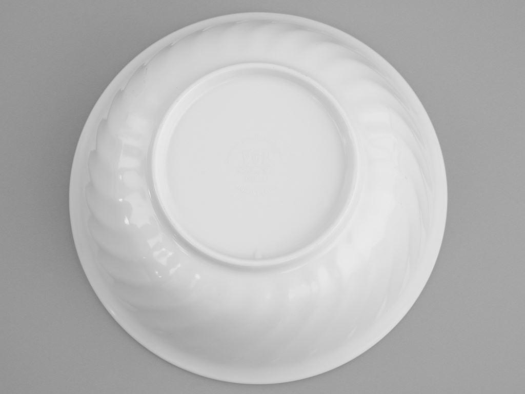 Tô nhựa melamine Vinh Cơ 8 A808WA3 3