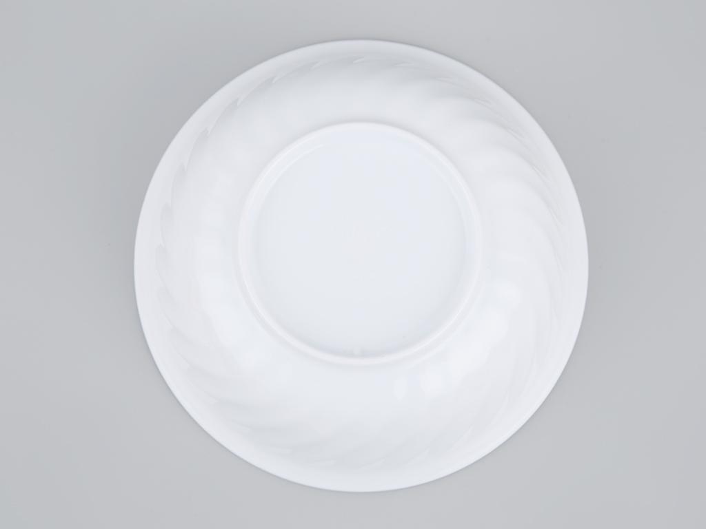 Tô nhựa melamine Vinh Cơ 8 A808 CH 3