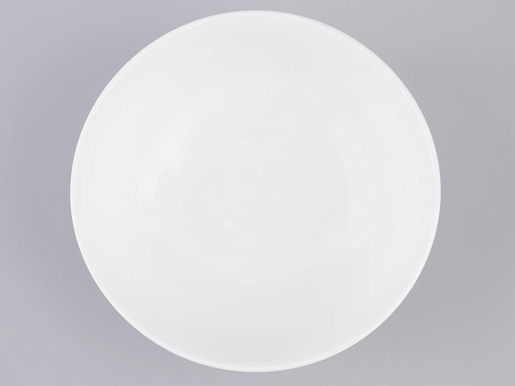 Tô sứ Hảo Cảnh 7 HC119-H01 2