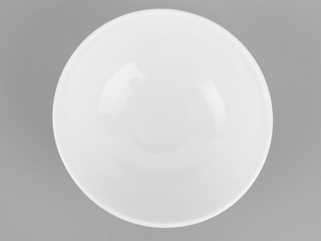 Chén cơm sứ Hảo Cảnh HC01-H01 2