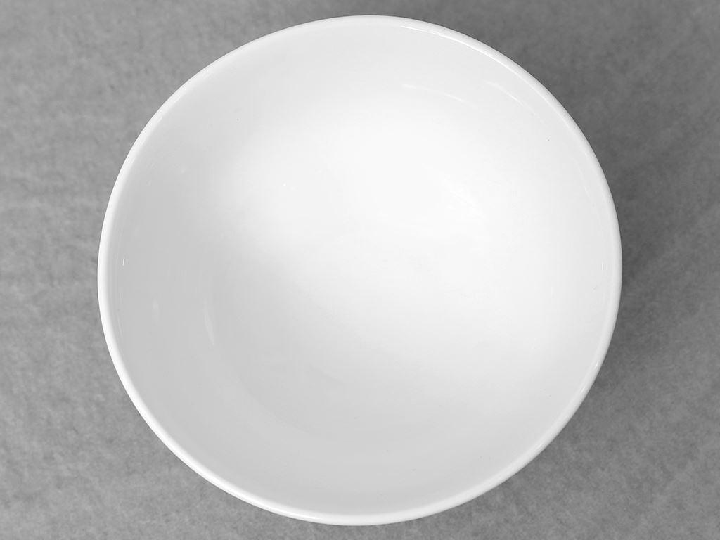 Chén cơm sứ Hảo Cảnh HC01-H05 2