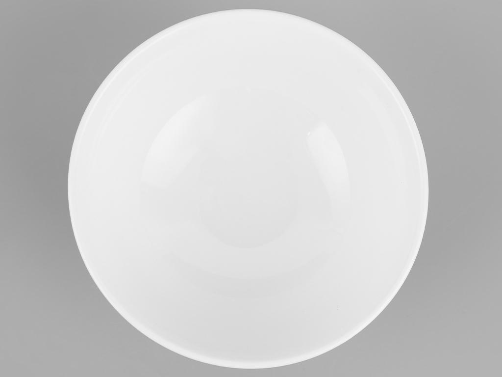 Chén cơm Hảo Cảnh HC01-H02 2
