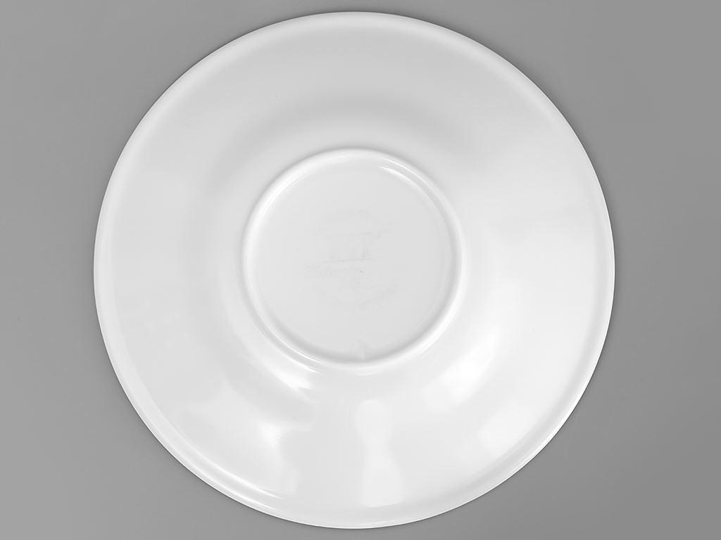 Dĩa nhựa melamine Vinh Cơ A506 2