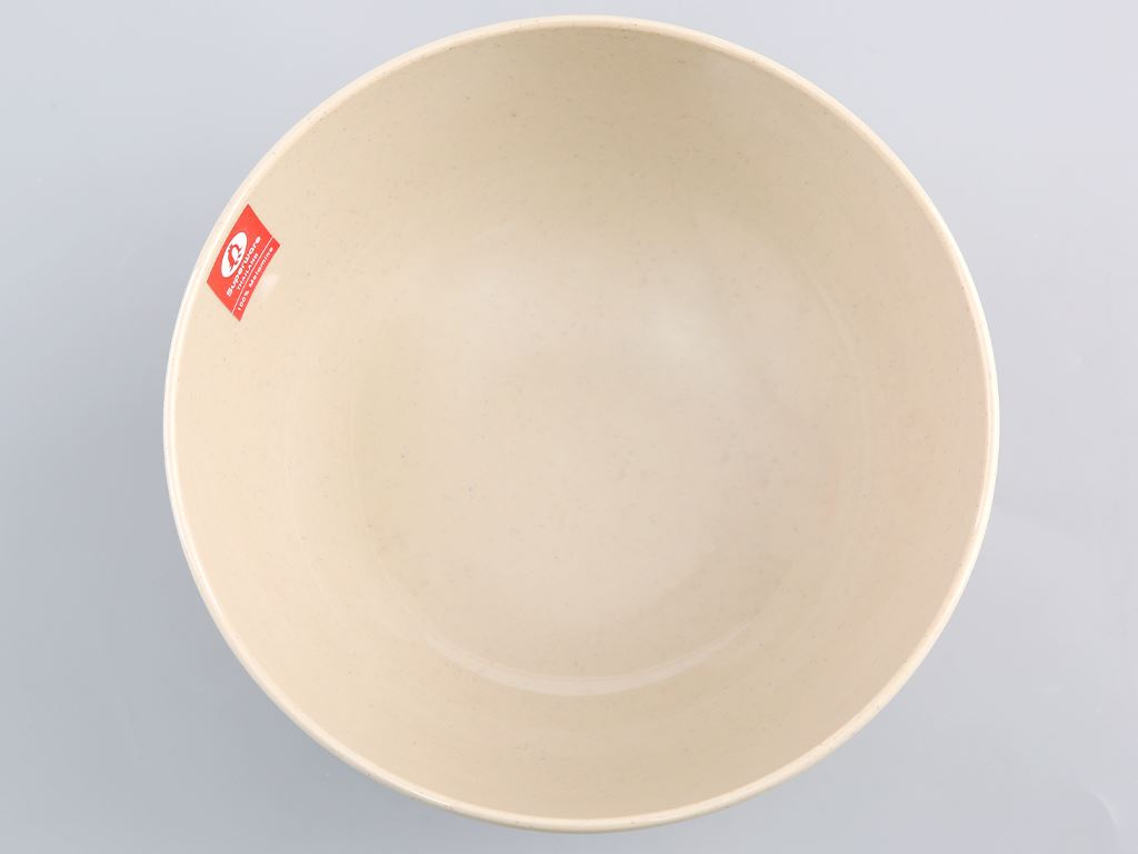 Tô nhựa melamine Superware BV001-7 STONE COLOR 2