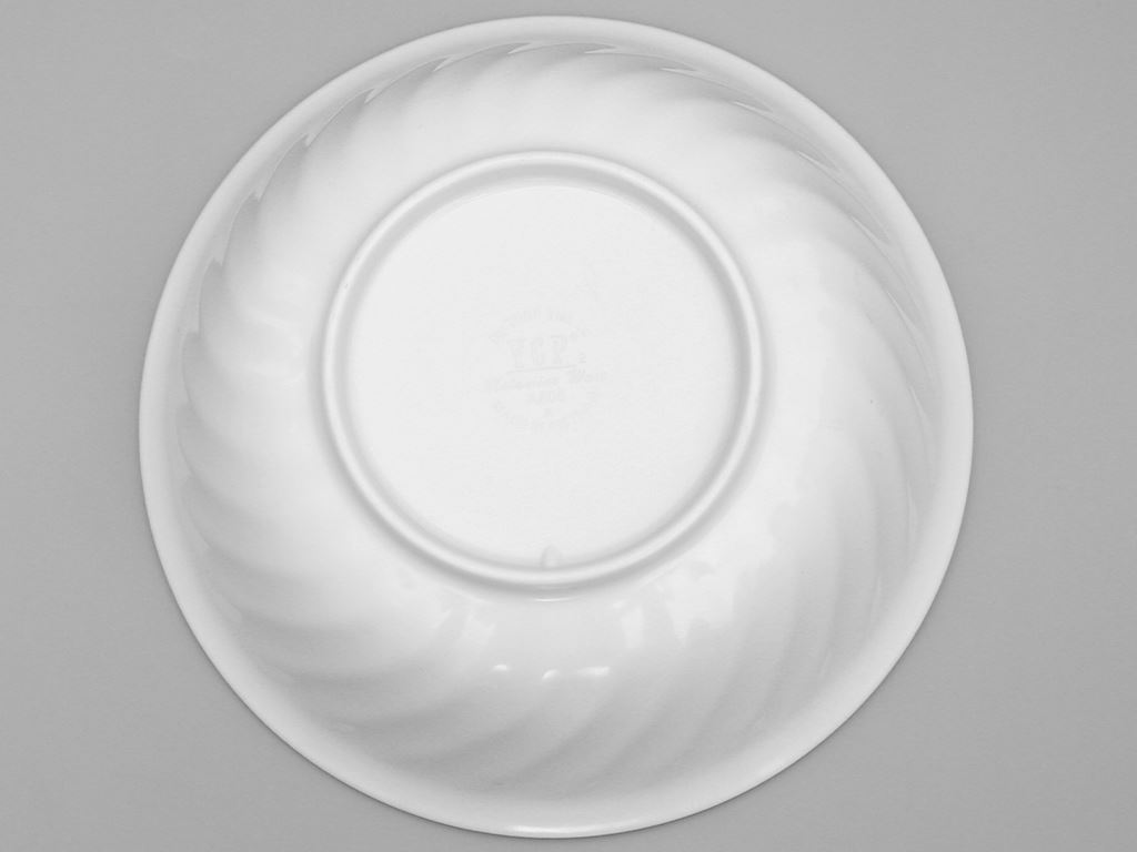 Tô nhựa melamine xoắn Vinh Cơ 8 A808MD 3