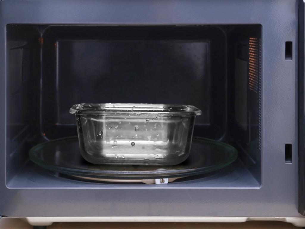 Hộp thủy tinh Bách hoá XANH DL-GPK12-500 500ml 4