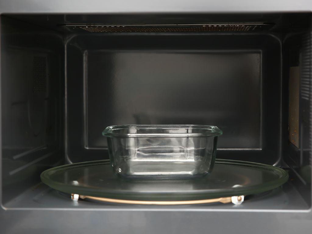 Hộp thủy tinh HappyCook HCG - 080S 800ml 5