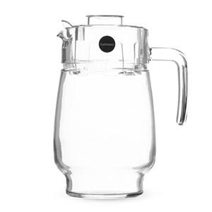 Bình đựng nước thủy tinh 1.6 lít Luminarc Tivoli 1.6 lít