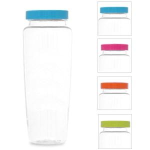 Bình đựng nước nhựa Thái Lan 1.03 lít Pioneer PNP3331TH/1 1.03 lít