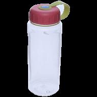 Bình đựng nước nhựa Pioneer PNP3350 600 ml