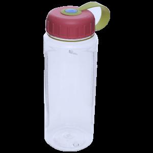 Bình nhựa 600 ml Pioneer