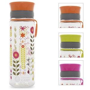 Bình đựng nước nhựa Thái Lan 575 ml Pioneer PP001 575 ml