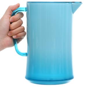 Bình đựng nước nhựa Thái Lan 1.8 lít Pioneer BN001