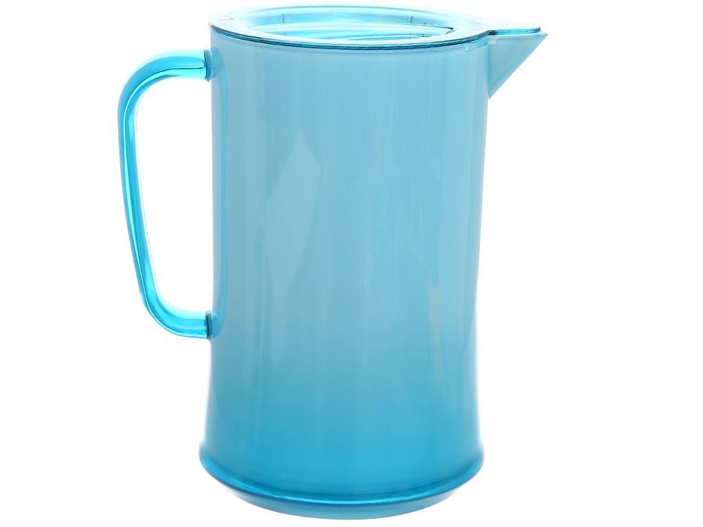 Bình nước Pioneer BN001 1.8 lít 1
