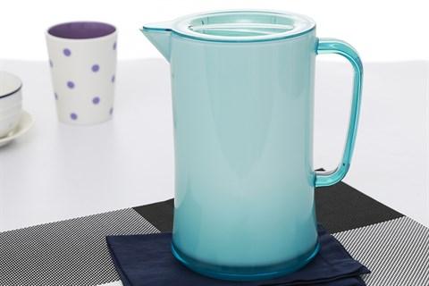Bình đựng nước nhựa 1.8 lít Pioneer BN001 1.8 lít