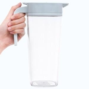 Bình đựng nước cao cấp nhựa 1.2 lít Inochi