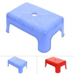 Ghế nhựa mini Duy Tân