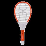 Vợt muỗi Sunhouse SHE-W1701