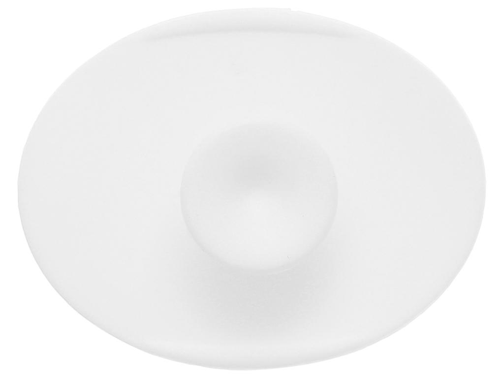 Miếng sillicon rửa mặt & mát xa Cotoneve 5