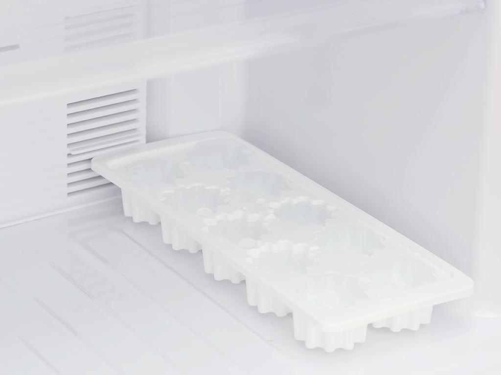 Khay đá nhựa 10 viên Hofaco HPL21 4
