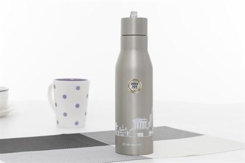 Bình giữ nhiệt inox 500 ml DMX BG002