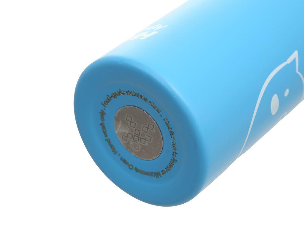 Bình giữ nhiệt 500ml Điện máy XANH BG003 5