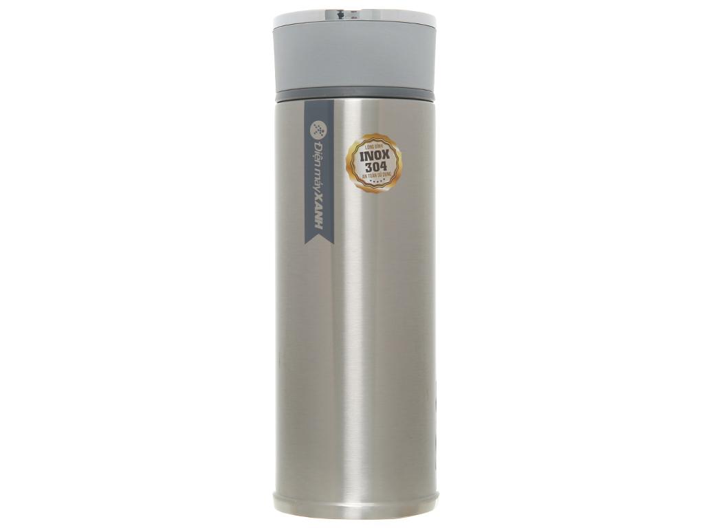 Bình giữ nhiệt 480ml Điện máy XANH BG007 (Giao màu ngẫu nhiên) 1