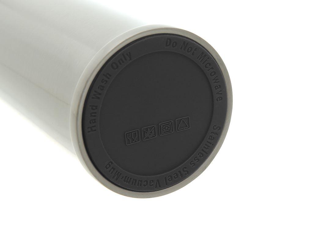 Bình giữ nhiệt 480ml Điện máy XANH BG007 (Giao màu ngẫu nhiên) 5