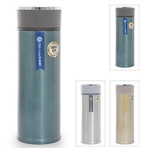 Bình giữ nhiệt inox 480 ml DMX BG007