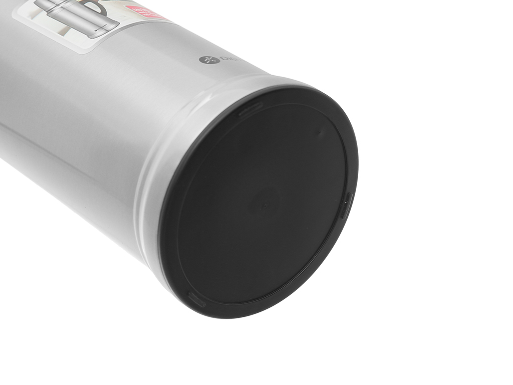 Bình giữ nhiệt 1.2 lít Điện máy XANH BT006 5