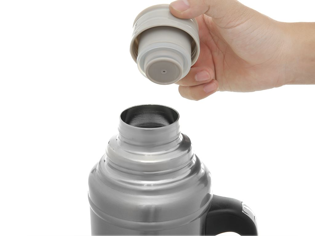 Bình giữ nhiệt 1.2 lít Điện máy XANH BT006 7