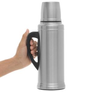 Bình giữ nhiệt 1.2 lít Điện máy XANH BT006