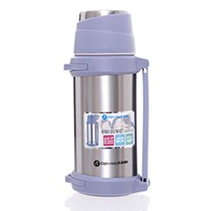 Bình giữ nhiệt inox 1.5 lít DMX-BT010