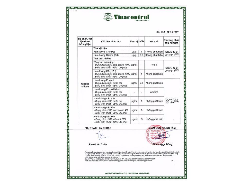 Bình giữ nhiệt 320ml Điện máy XANH TH06684 (màu vàng) 11