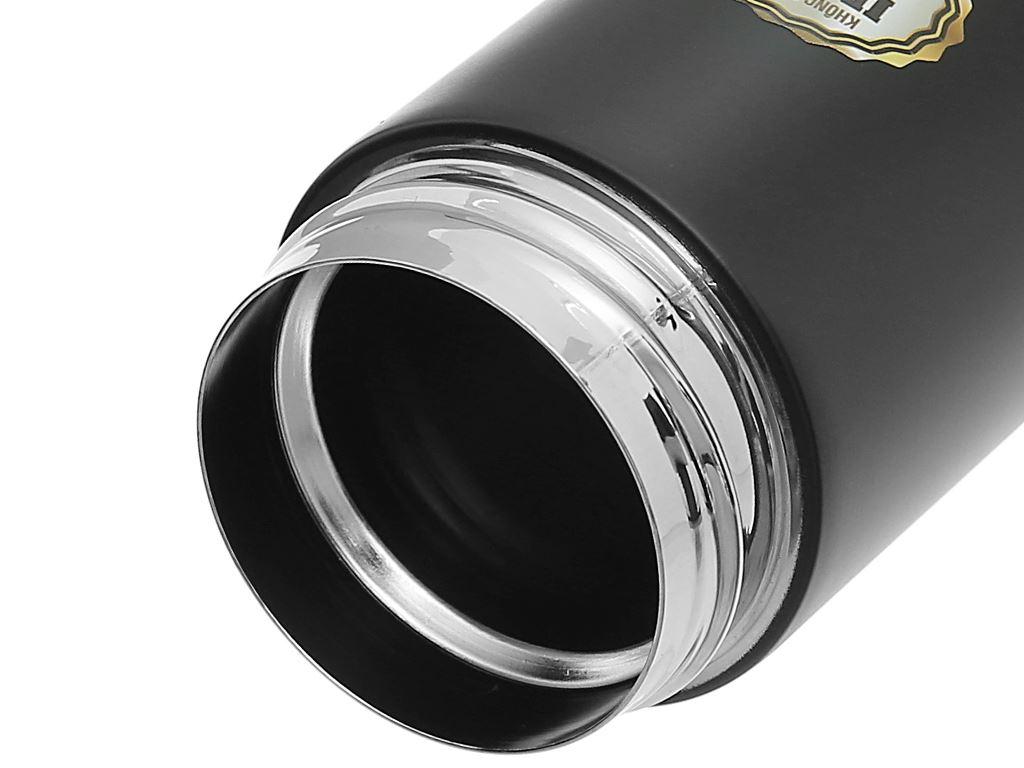 Bình giữ nhiệt 330ml Điện máy XANH QE-6042 3