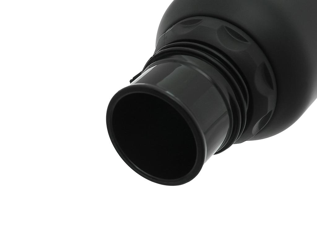 Bình giữ nhiệt 500ml Điện máy XANH QE-2022 (Giao màu ngẫu nhiên) 3