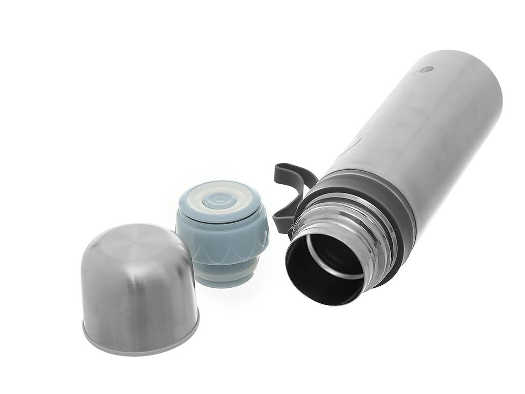 Bình giữ nhiệt 500ml Điện máy XANH YNQE-3021 (giao màu ngẫu nhiên) 2