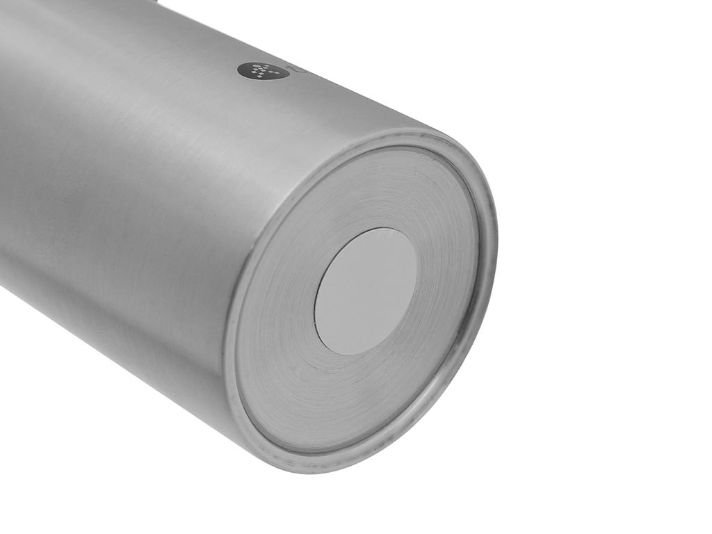 Bình giữ nhiệt 500ml Điện máy XANH YNQE-3021 (giao màu ngẫu nhiên) 5