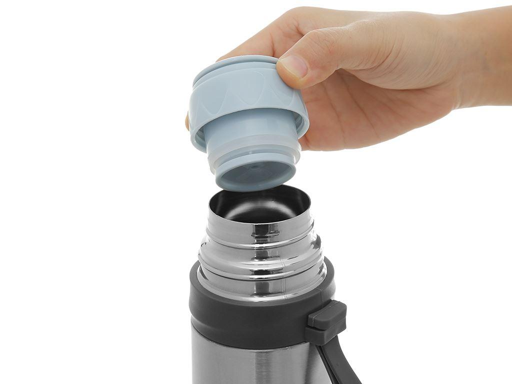 Bình giữ nhiệt 500ml Điện máy XANH YNQE-3021 (giao màu ngẫu nhiên) 7